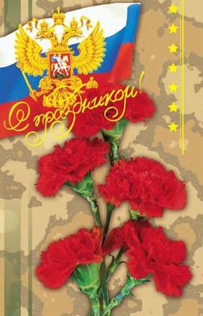 Туры выходного дня по беларуси бобруйск