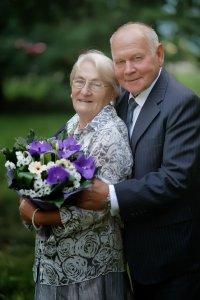 Подарки к свадебным годовщинам и юбилеям
