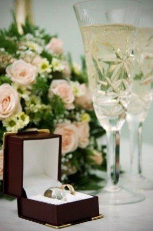 Свадебный портал - в помощь новобрачным